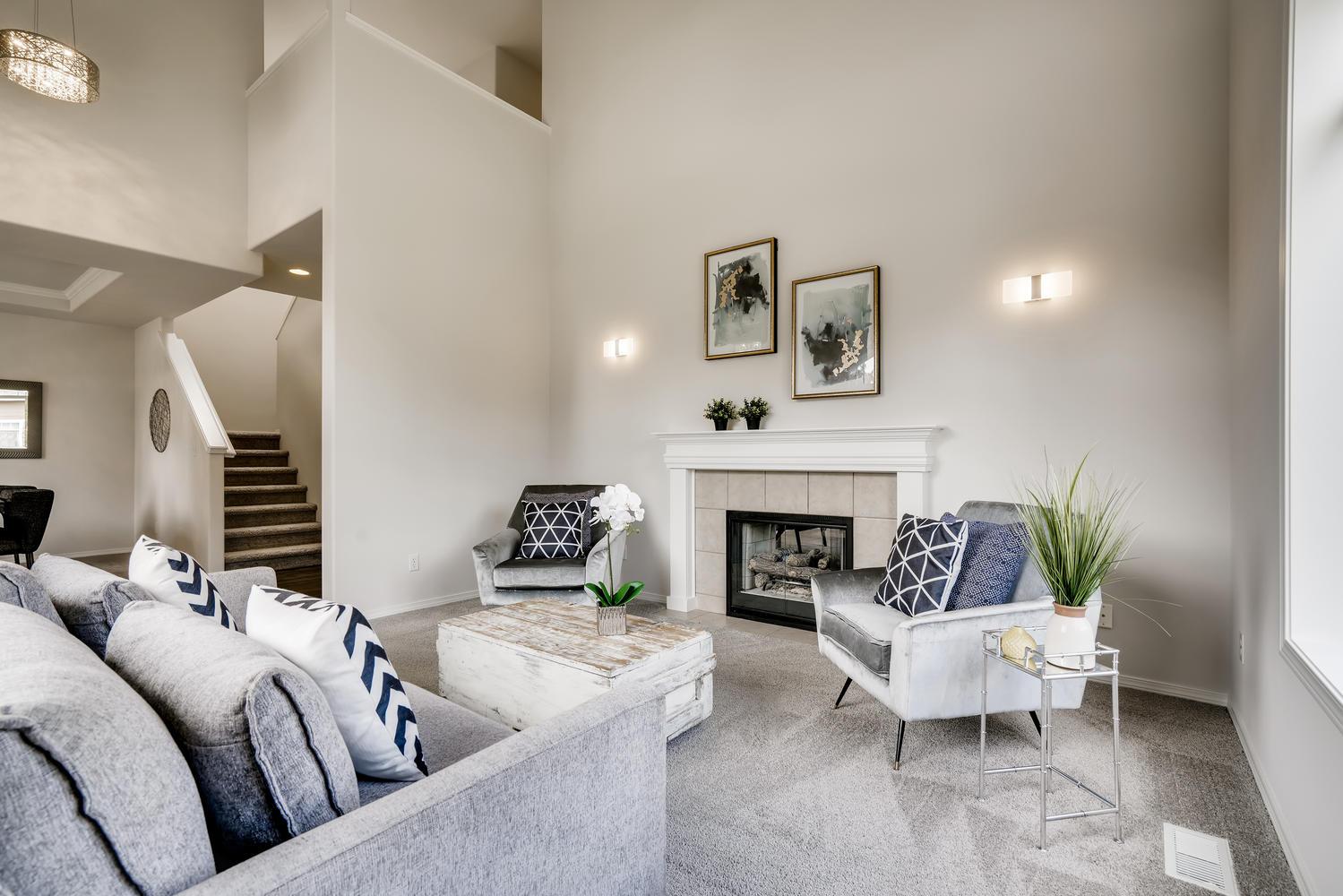 19512 12th Ave W Lynnwood WA-large-005-005-Living Room-1499×1000-72dpi