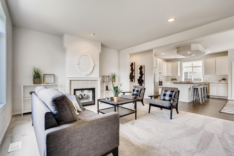 19512 12th Ave W Lynnwood WA-large-014-018-Family Room-1499×1000-72dpi