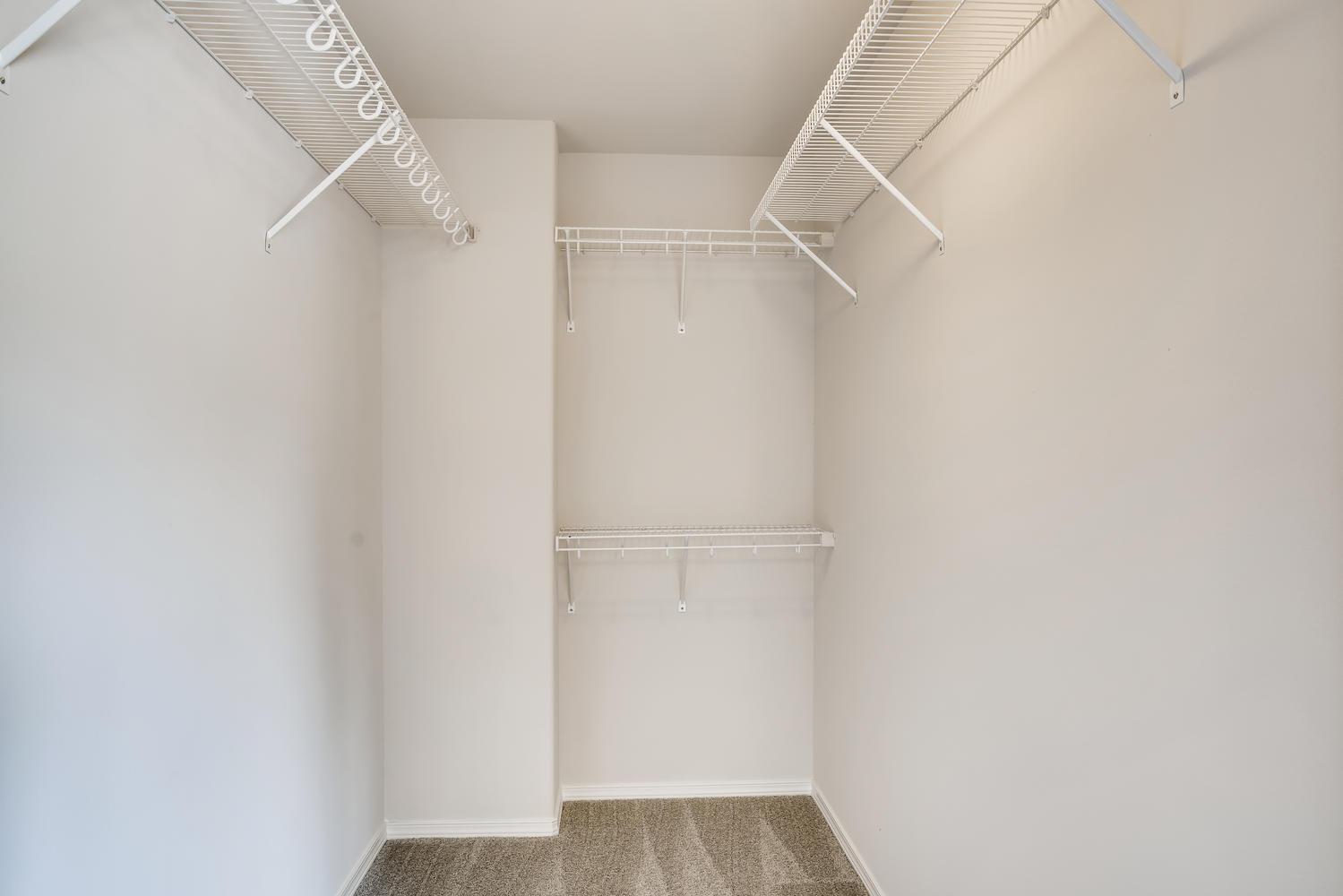 19512 12th Ave W Lynnwood WA-large-019-015-Master Bedroom Closet-1500×1000-72dpi