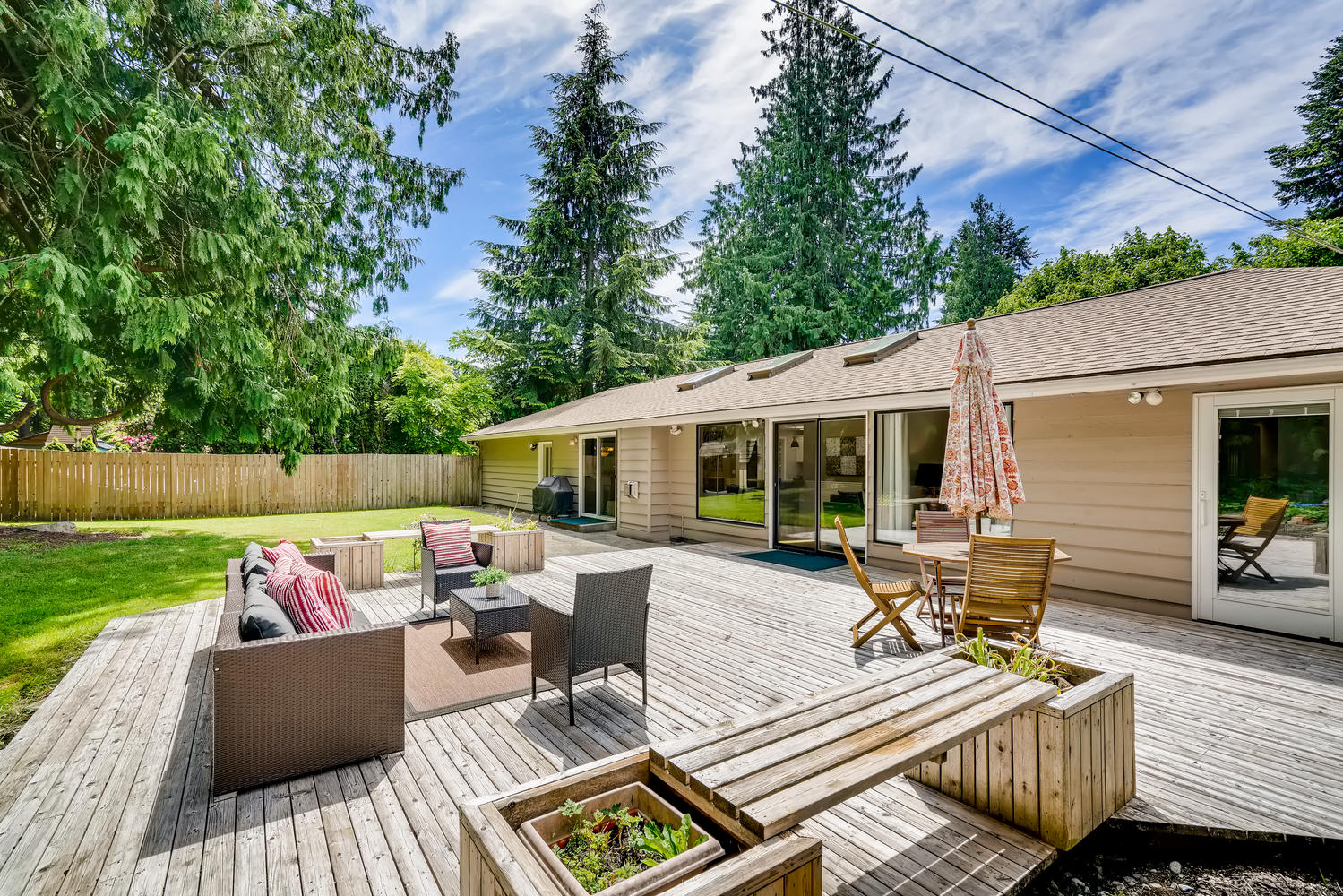 23715 110th Pl W Woodway WA-large-024-021-Deck-1500×1000-72dpi