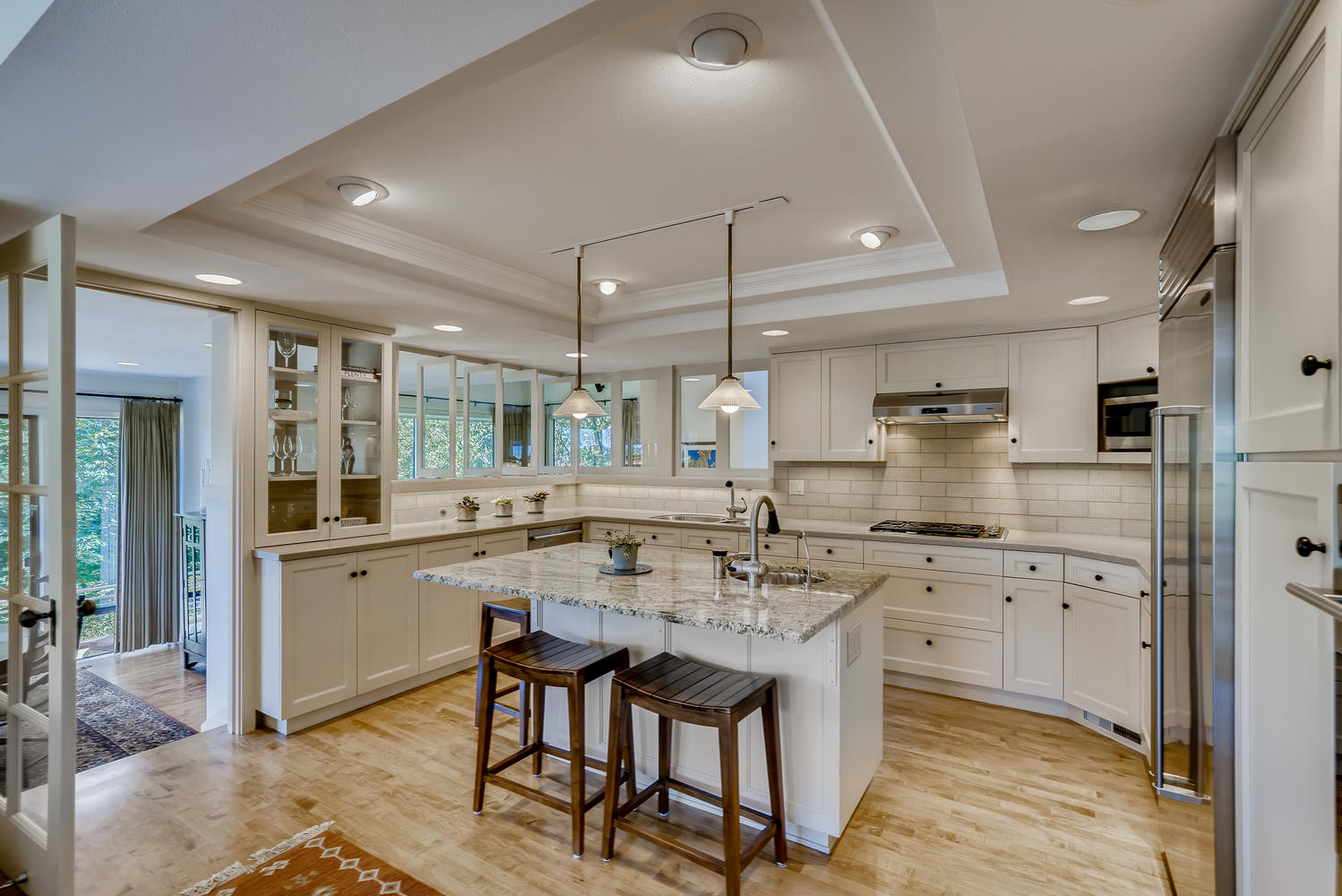 615 12th Ave N Edmonds WA-large-005-029-Kitchen2-1498×1000-72dpi