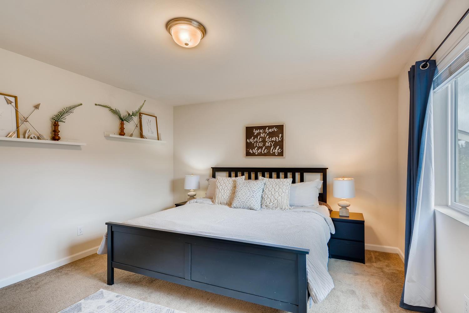 426 199th Pl SW Lynnwood WA-large-017-018-Master Bedroom-1499×1000-72dpi