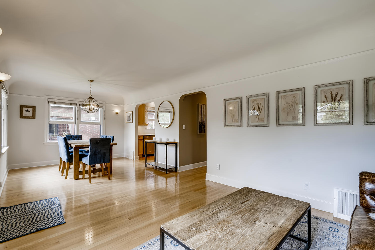 3921 42nd Ave SW Seattle WA-large-007-007-Living Room-1499×1000-72dpi