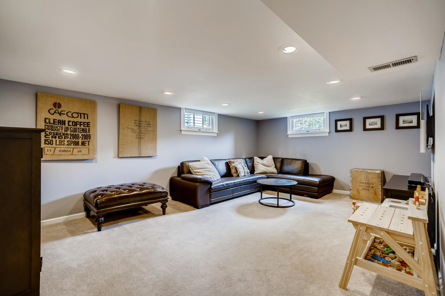 3921 42nd Ave SW Seattle WA-large-021-020-Lower Level Family Room-1500×1000-72dpi