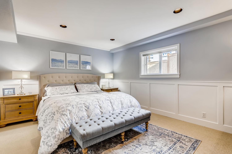 10007 Richwood Ave NW Seattle-large-020-020-Lower Level Bedroom-1500×1000-72dpi