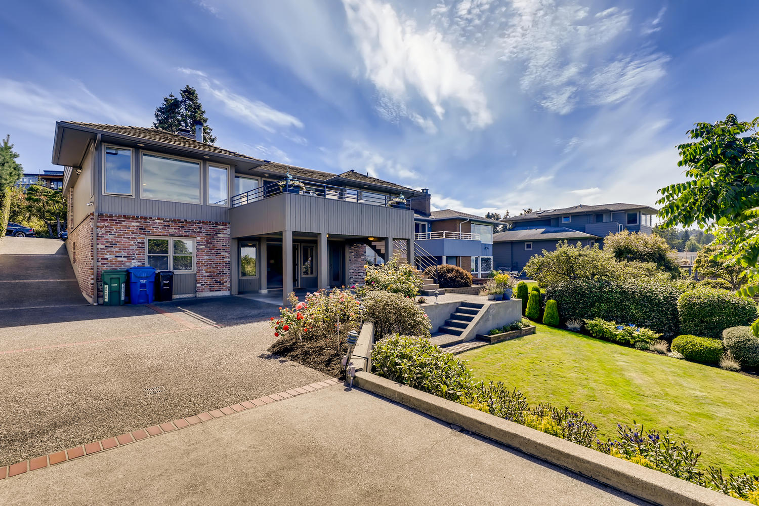 10007 Richwood Ave NW Seattle-large-028-027-Exterior Rear-1500×1000-72dpi