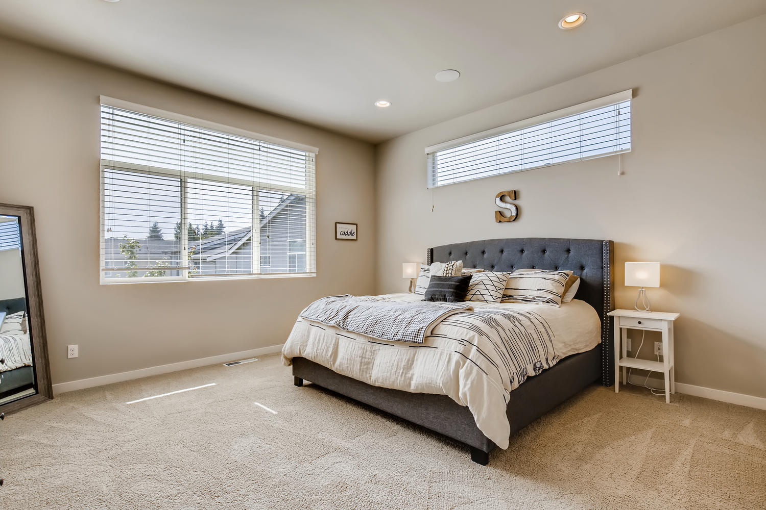 1120 154th Pl SW Lynnwood WA-large-012-014-2nd Floor Master Bedroom-1500×1000-72dpi