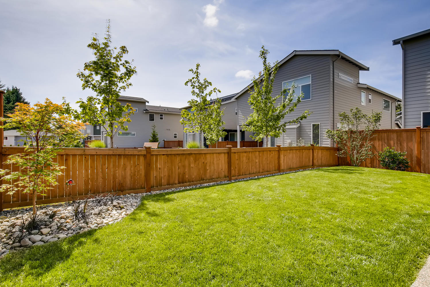 1120 154th Pl SW Lynnwood WA-large-028-026-Back Yard-1500×1000-72dpi