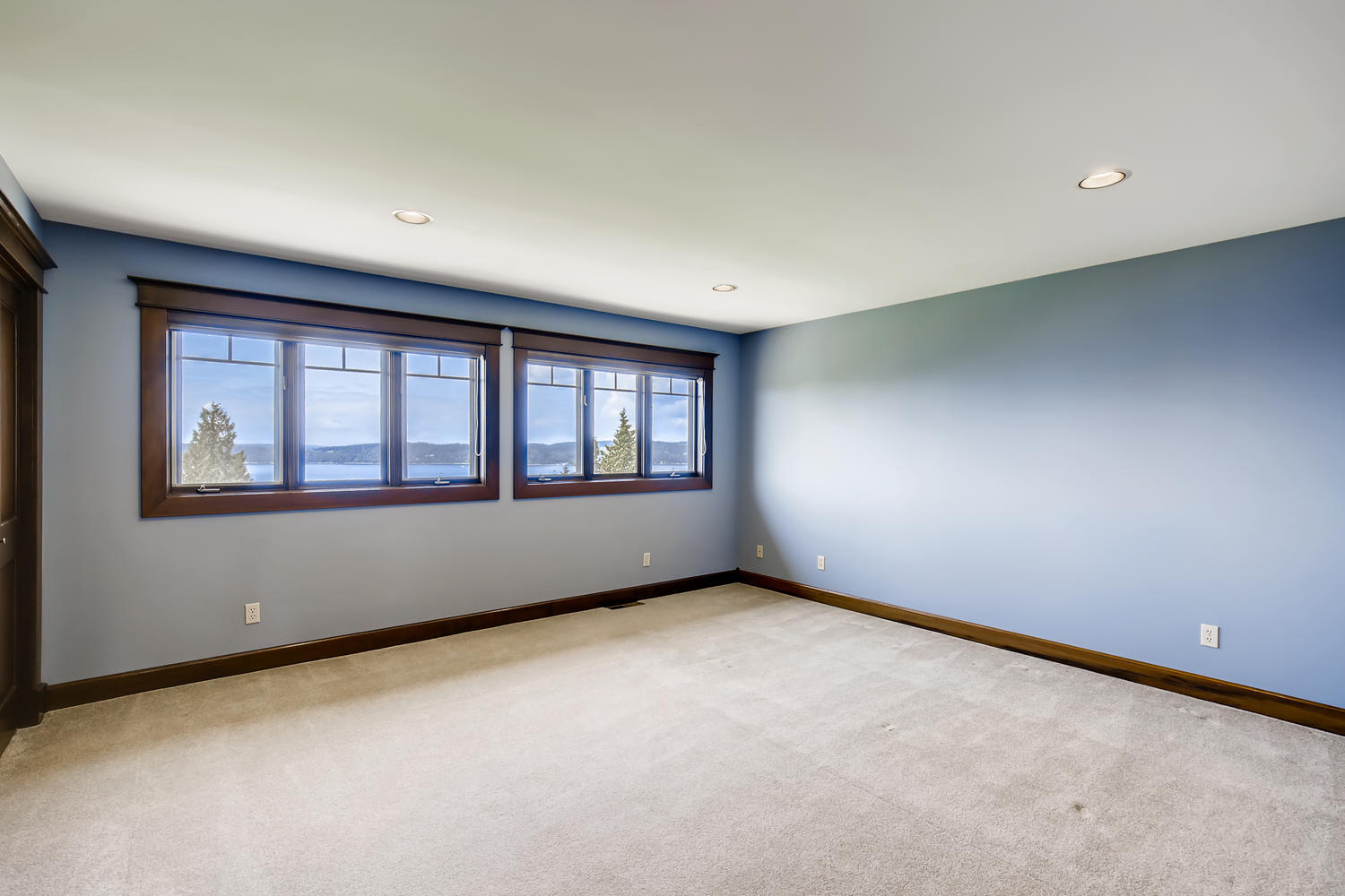 8412 Naketa Ln Mukilteo WA-large-021-015-2nd Floor Bedroom-1500×1000-72dpi