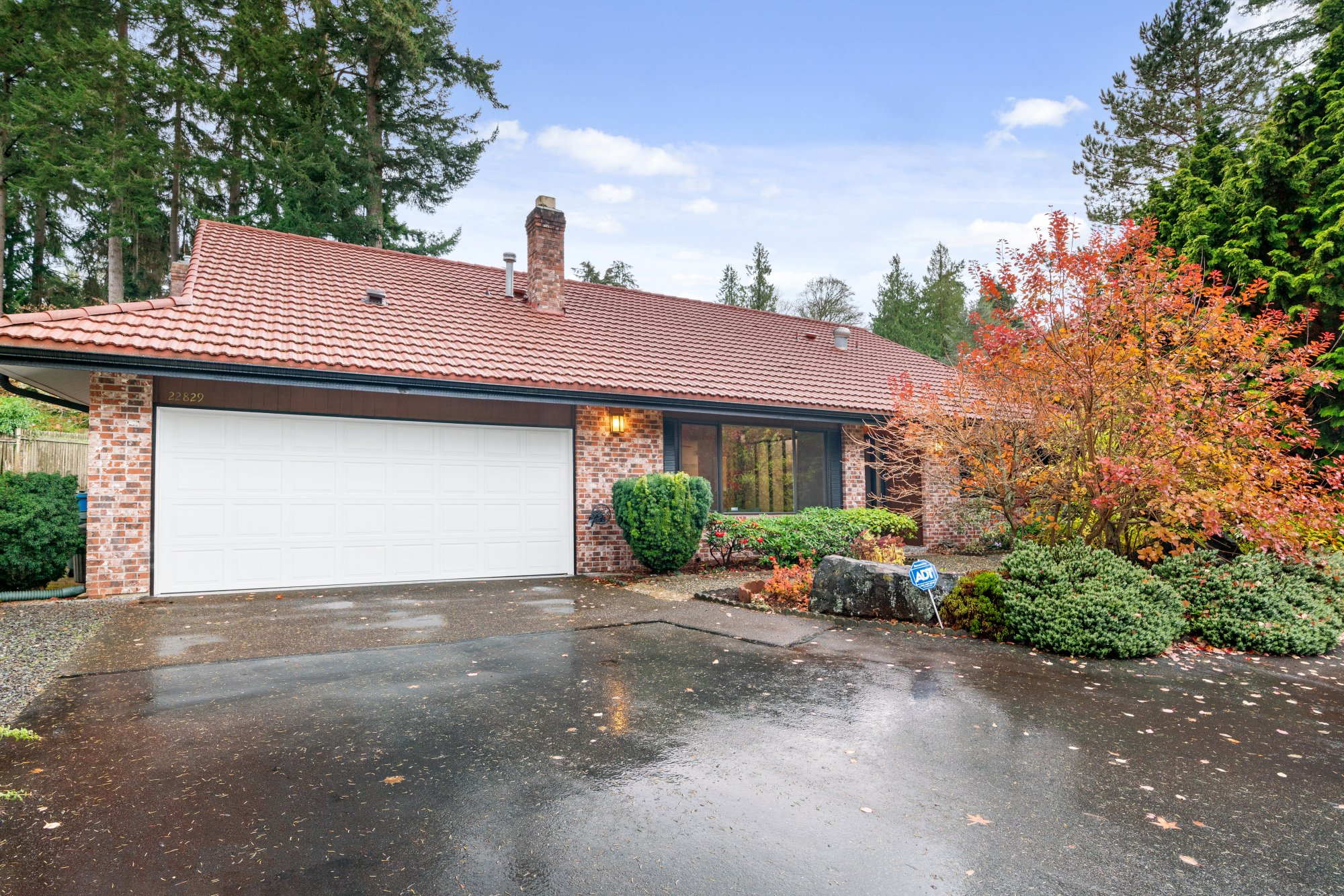 Terry Vehrs_001-22829108thAvenueWest-Edmonds-WA-98020-SMALL