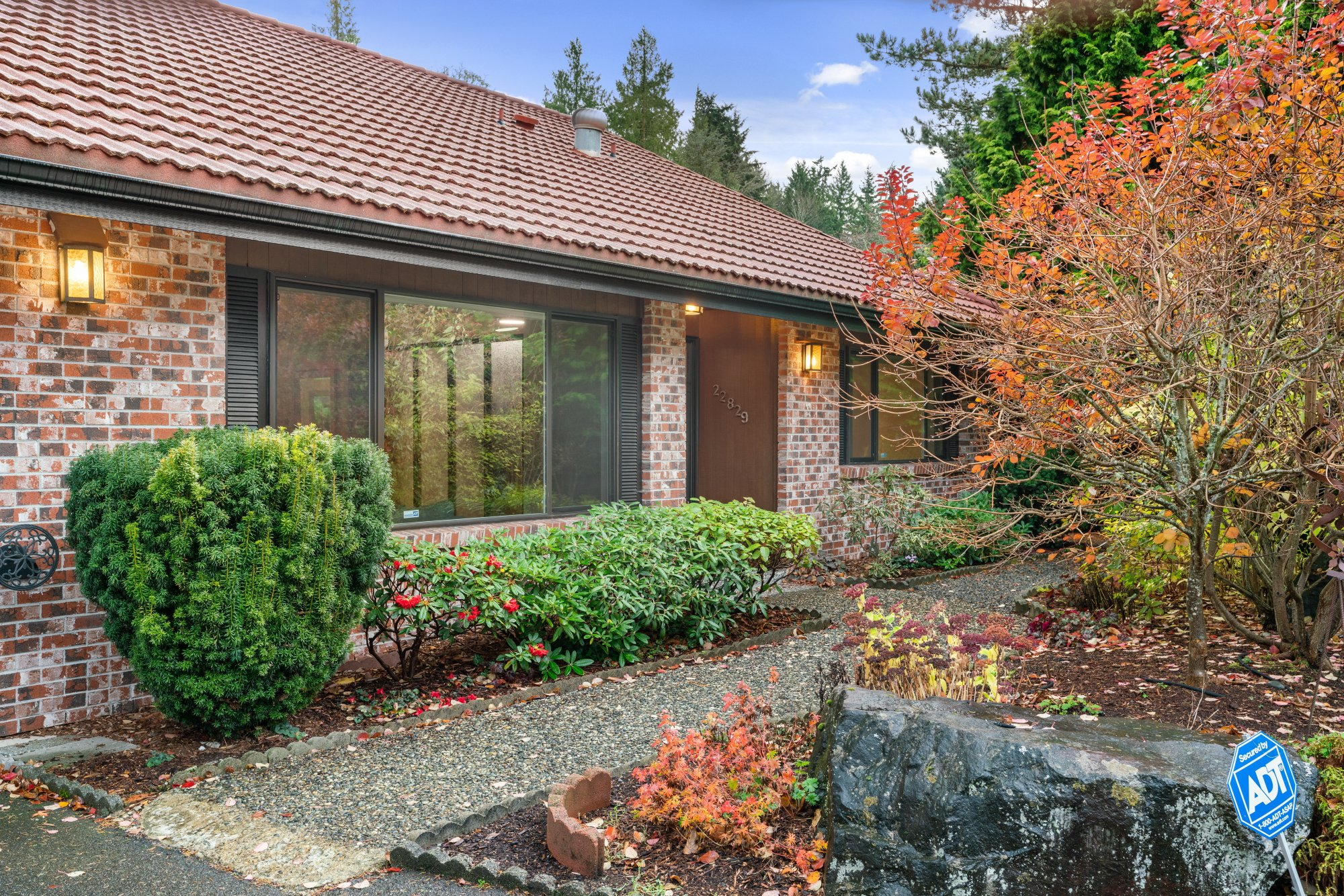 Terry Vehrs_002-22829108thAvenueWest-Edmonds-WA-98020-SMALL