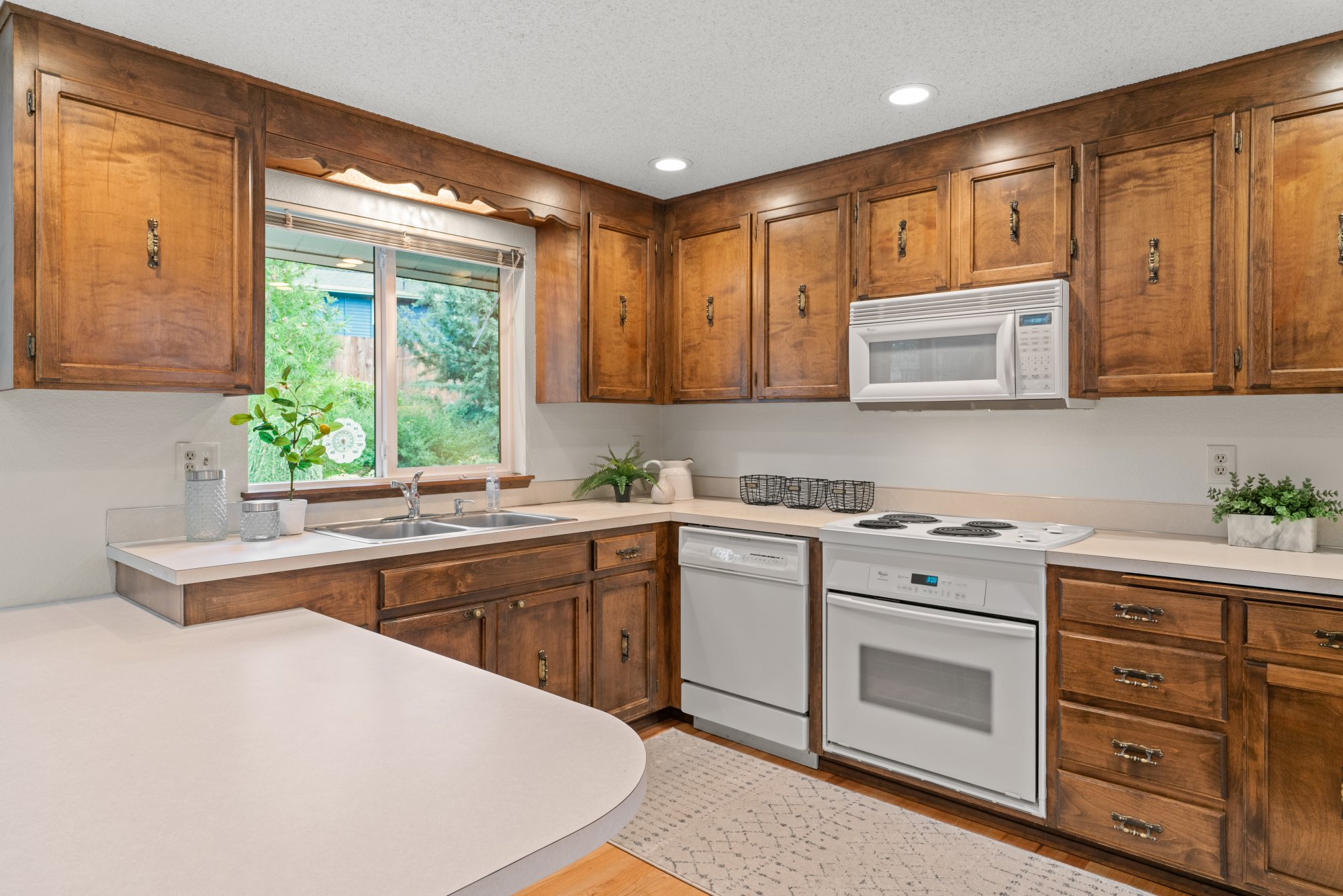 Terry Vehrs_010-22829108thAvenueWest-Edmonds-WA-98020-SMALL