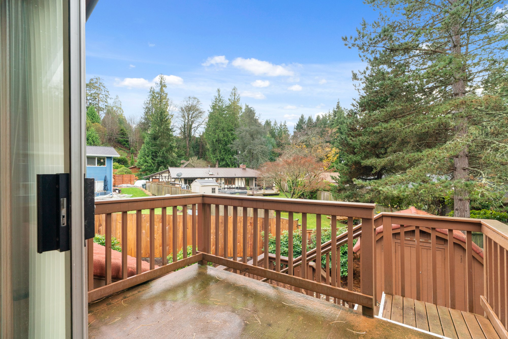 Terry Vehrs_027-22829108thAvenueWest-Edmonds-WA-98020-SMALL