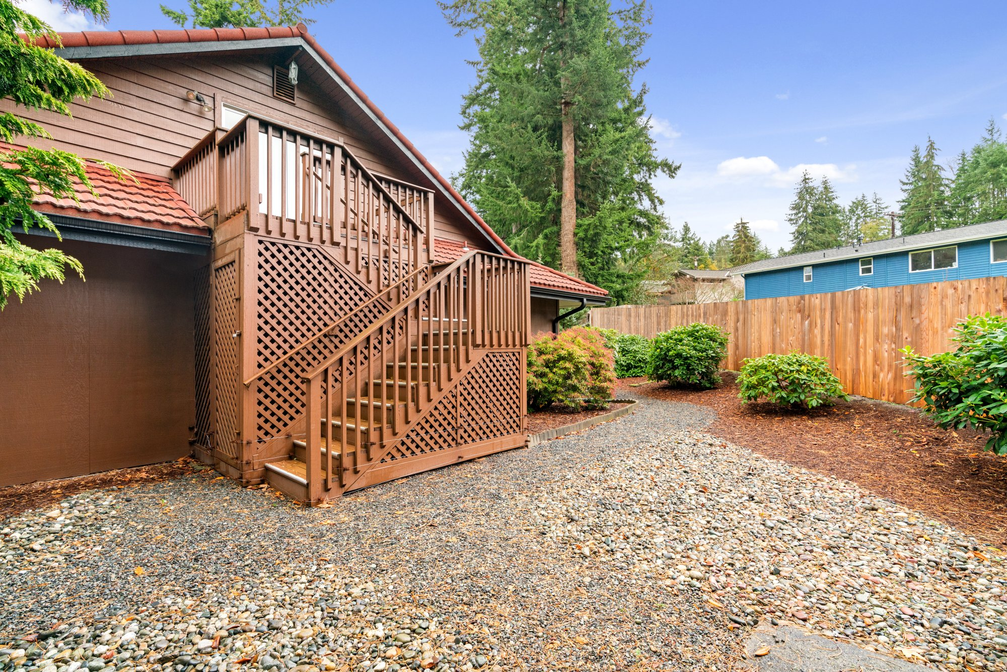 Terry Vehrs_028-22829108thAvenueWest-Edmonds-WA-98020-SMALL
