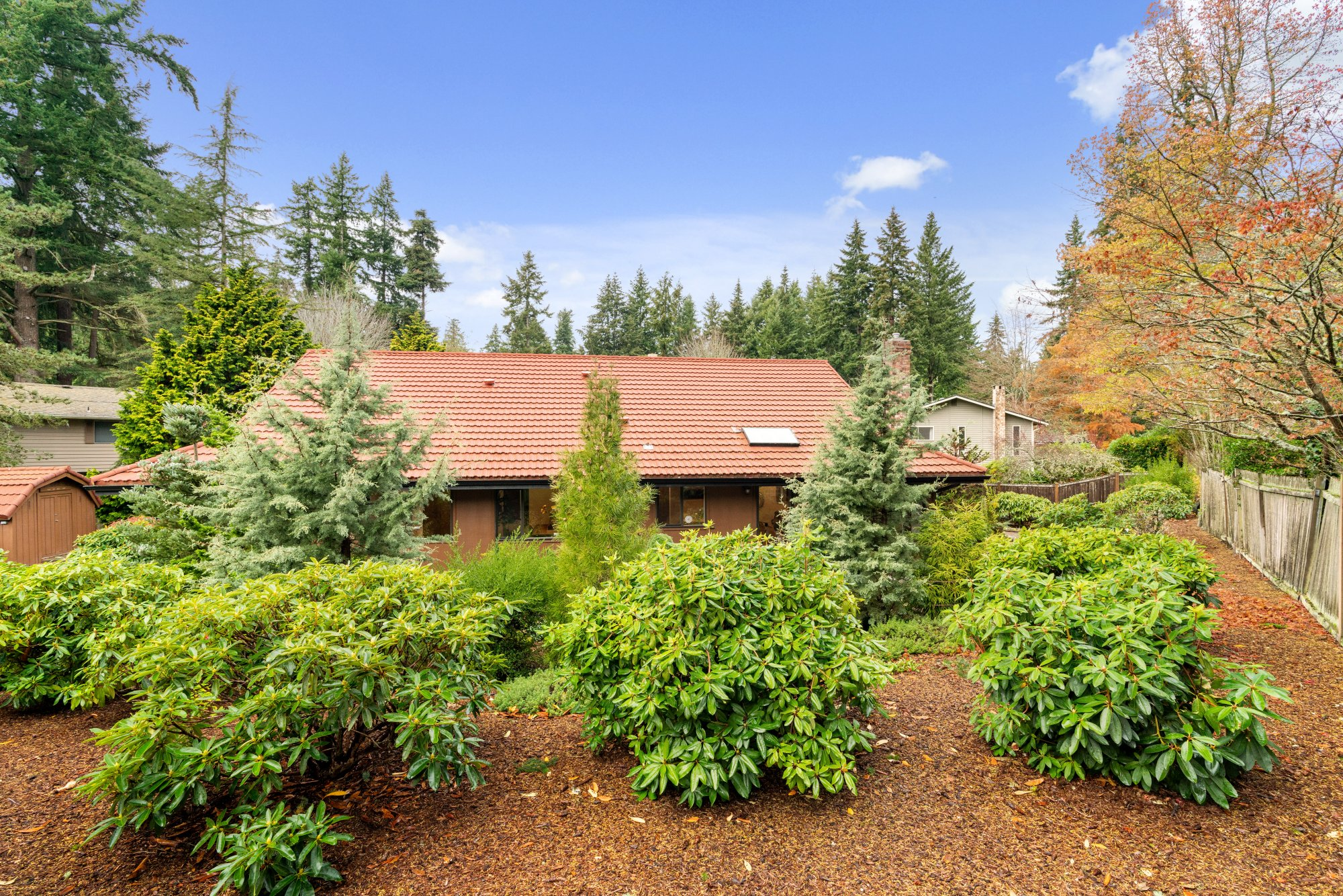 Terry Vehrs_029-22829108thAvenueWest-Edmonds-WA-98020-SMALL