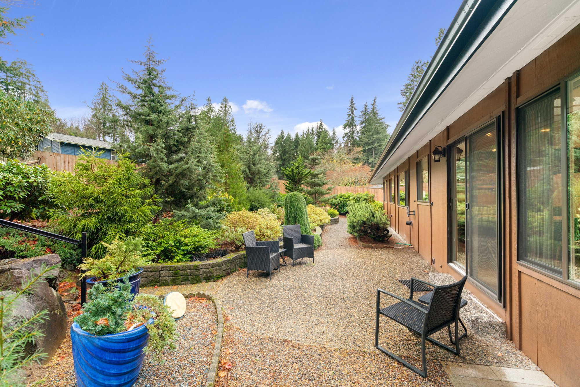 Terry Vehrs_032-22829108thAvenueWest-Edmonds-WA-98020-SMALL