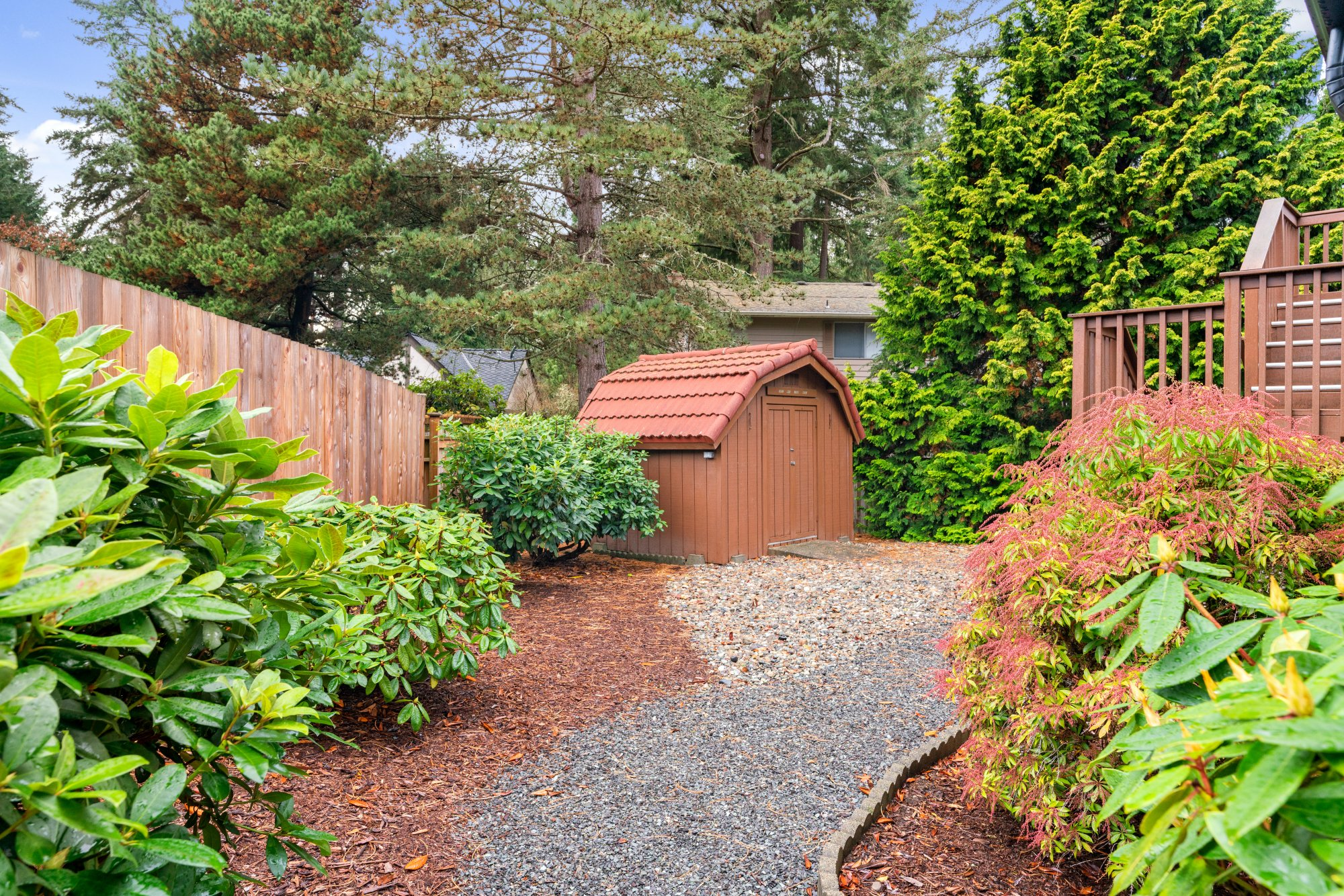 Terry Vehrs_033-22829108thAvenueWest-Edmonds-WA-98020-SMALL