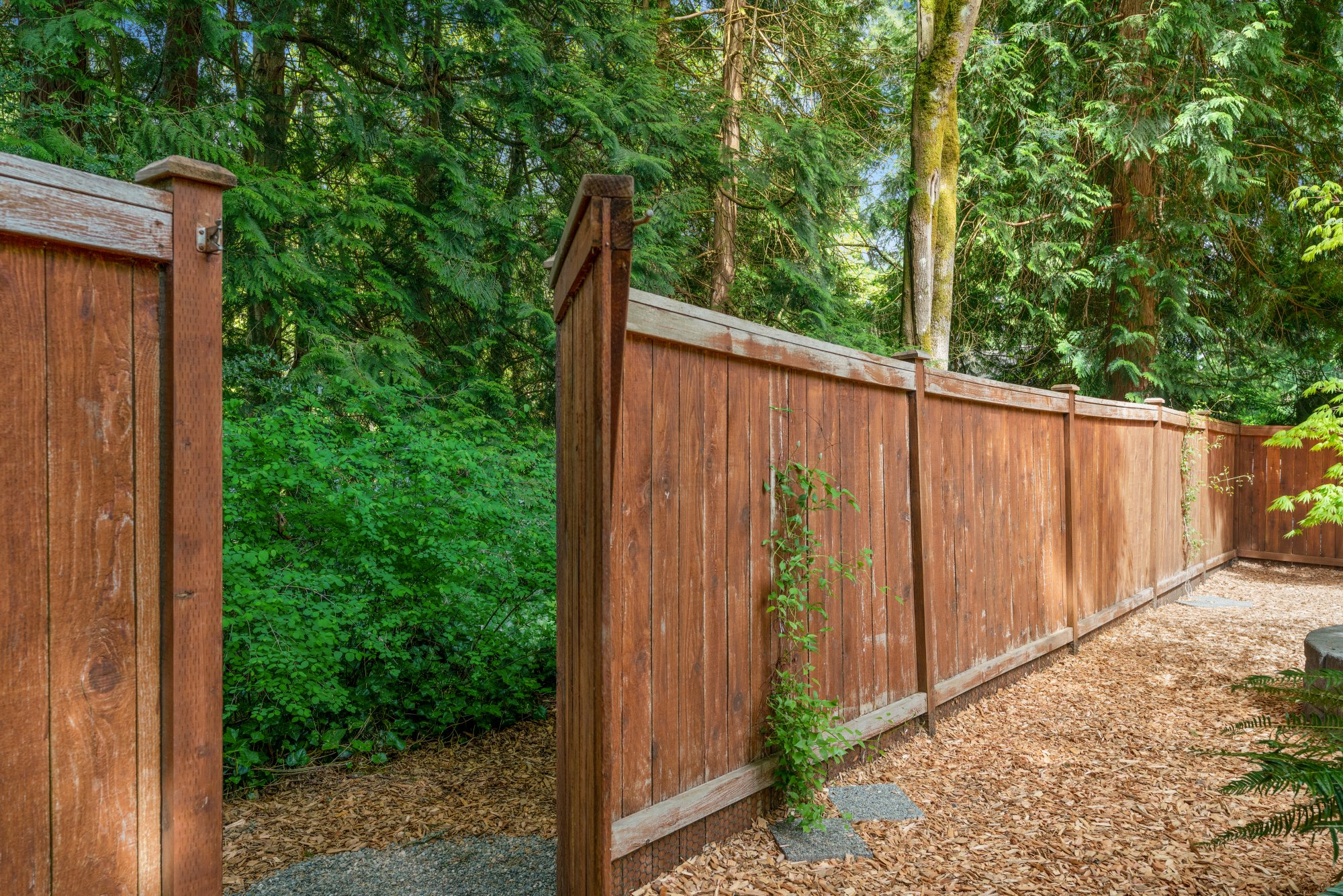 021-2946Northeast178thStreet-LakeForestPark-WA-98155-SMALL