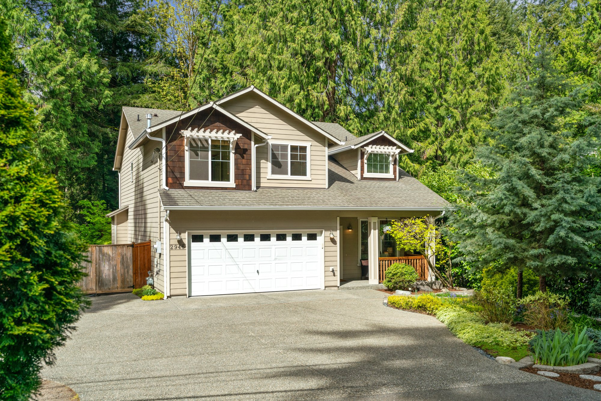 036-2946Northeast178thStreet-LakeForestPark-WA-98155-SMALL